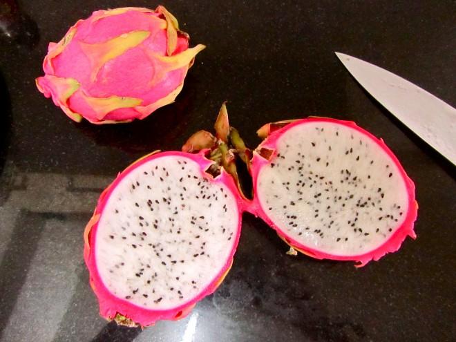 india fruit