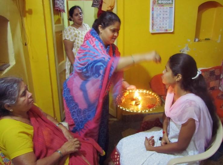 birthdayritual2