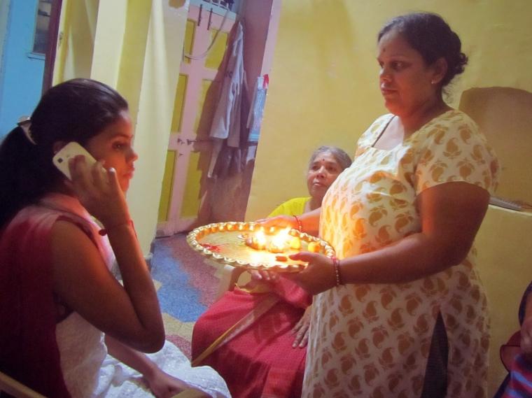 birthdayritual4