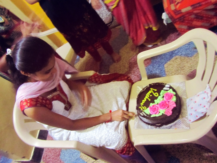 birthdayvaishnavi2