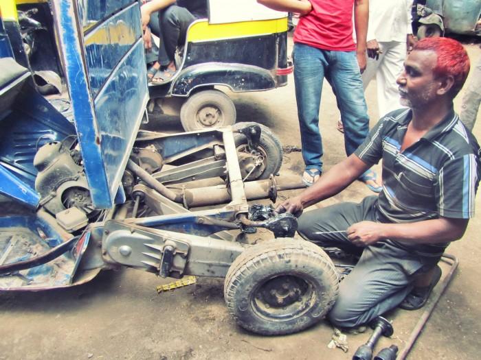mechanic1