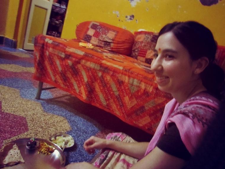 vaishnavibirthday10