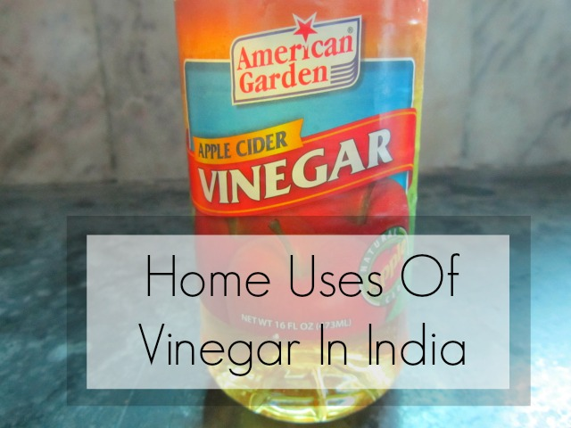 vinegar-home-india