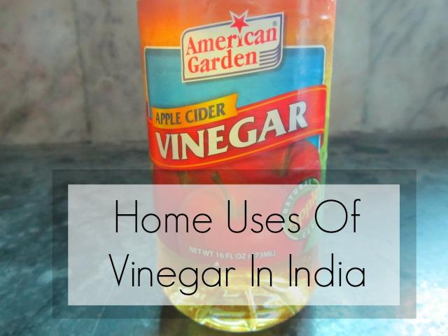 vinegar-home-india