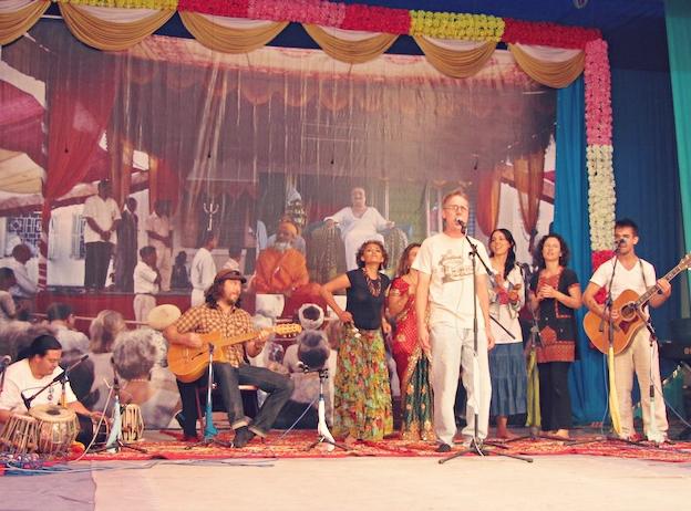 music performance2