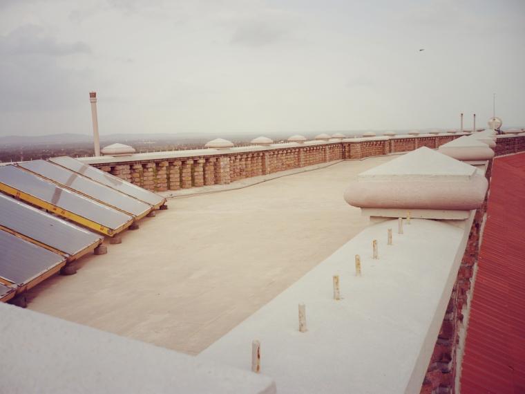 roof mpr
