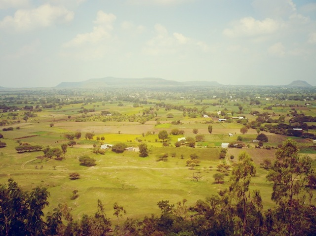 view seclusion hill1