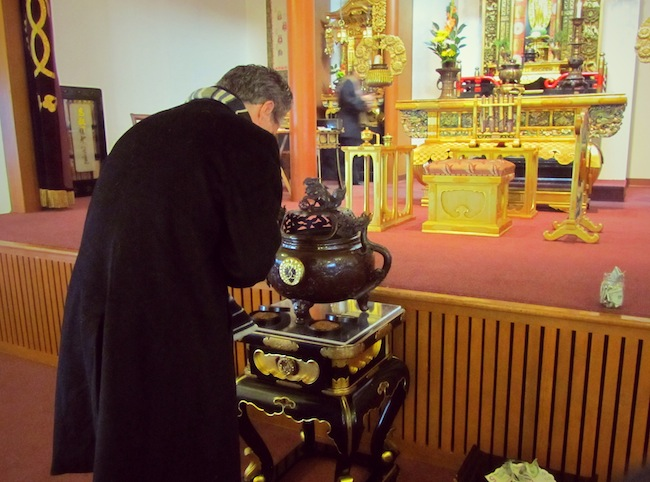 buddhist temple4