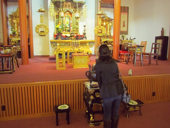 buddhist temple5