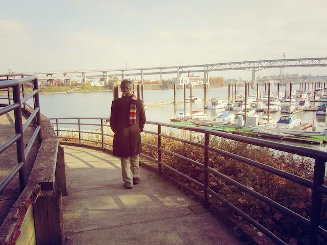 portland waterfront10