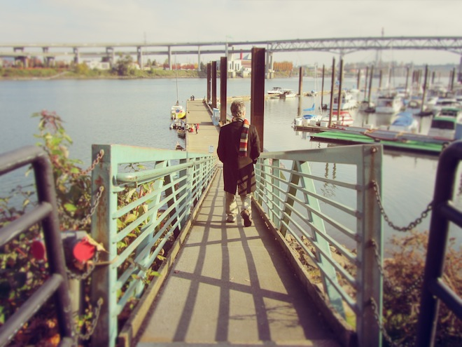 portland waterfront11