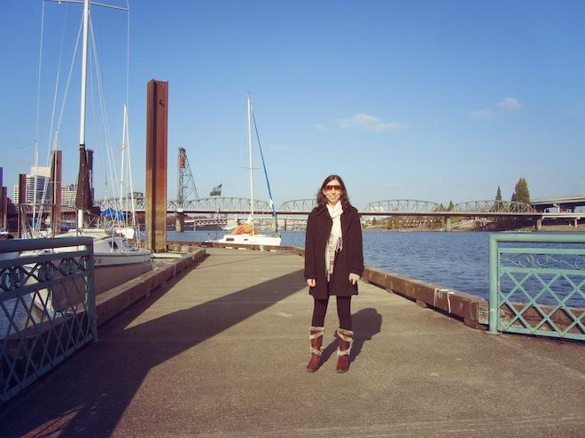 portland waterfront15