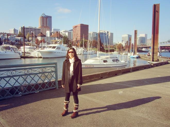portland waterfront16