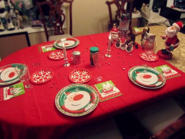 christmaseve2013 1