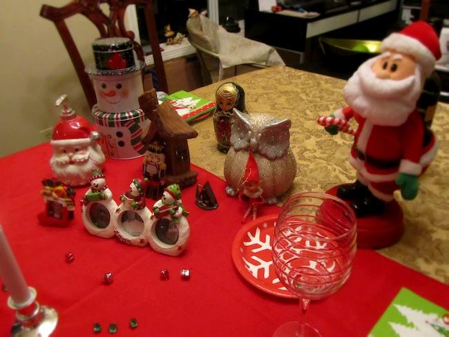 christmaseve2013 2