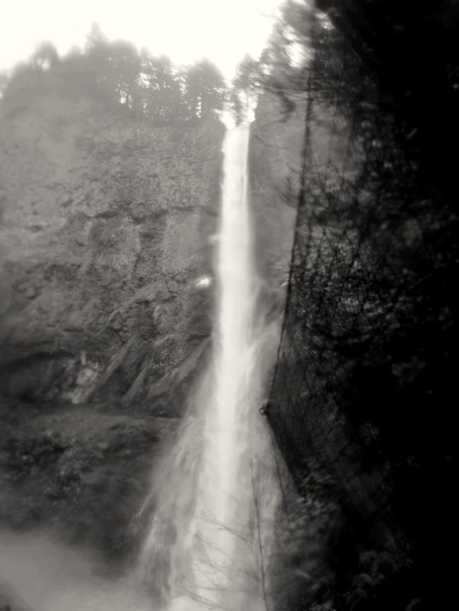 multnomah falls oregon11