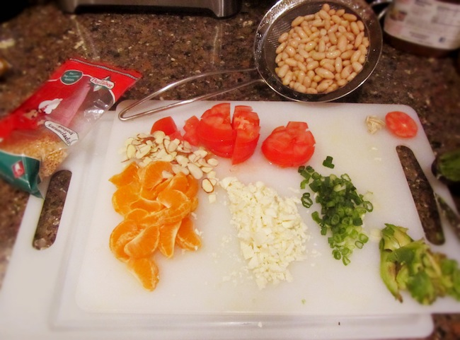 quinoa salad1 copy