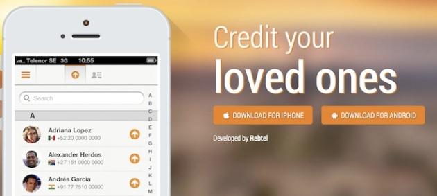 sendly app2
