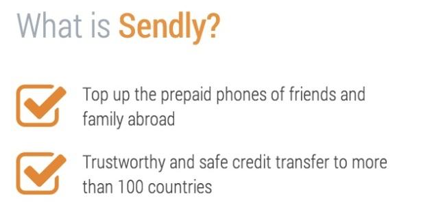 sendly app3
