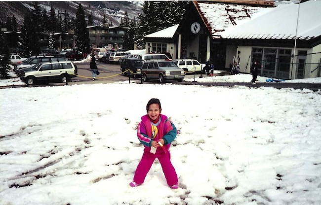 yo bb nieve2
