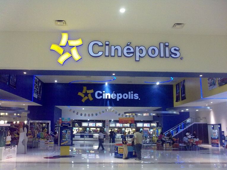 1280px-cinepolis_sendero_ecatepec