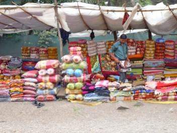 india street fabrics colors