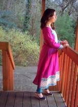 triveni sarees4