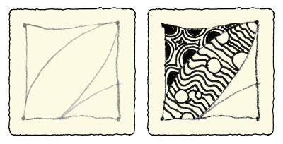zentangle-pattern-3