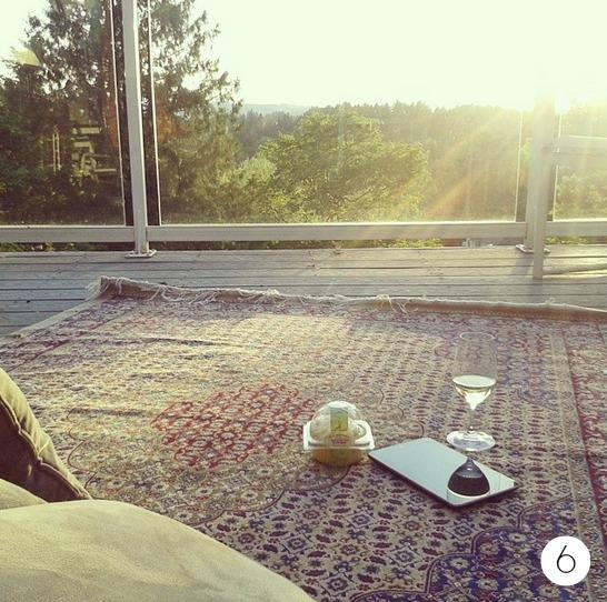 deck sunset.jpg