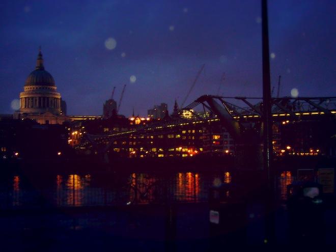 london night1
