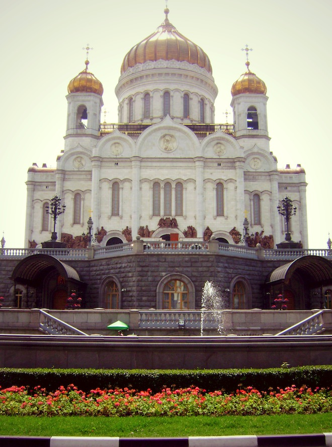 moscow russia 4