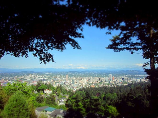pittock mansion portland1