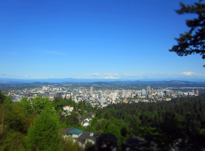 pittock mansion portland2