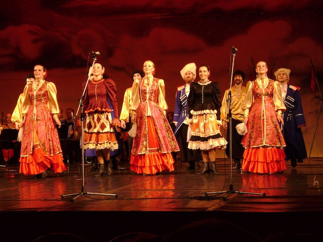 st petersburg russia folk dance1
