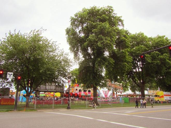 cityfair portland20