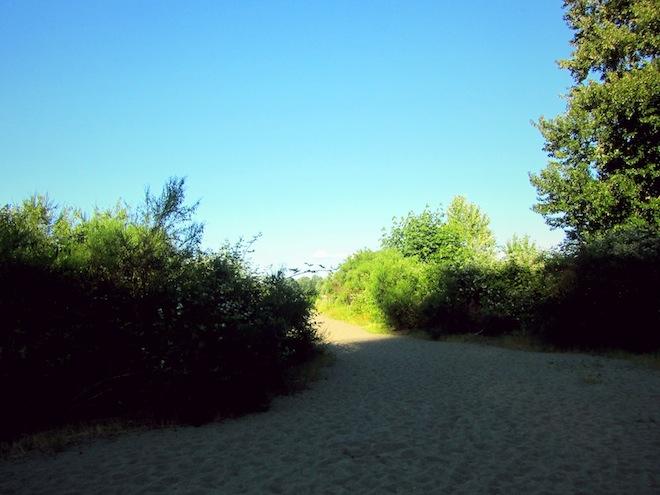 hidden beach3