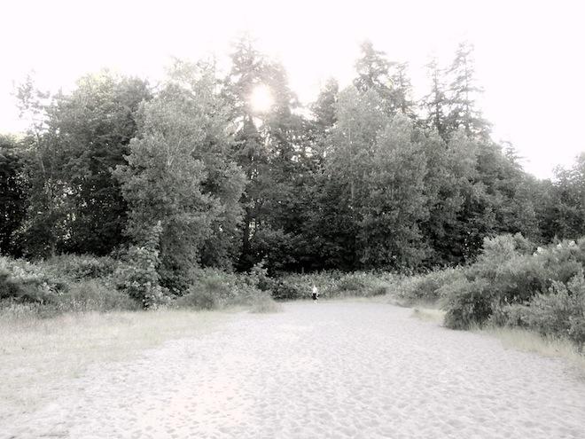 hidden beach4