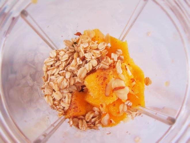 mango smoothie3