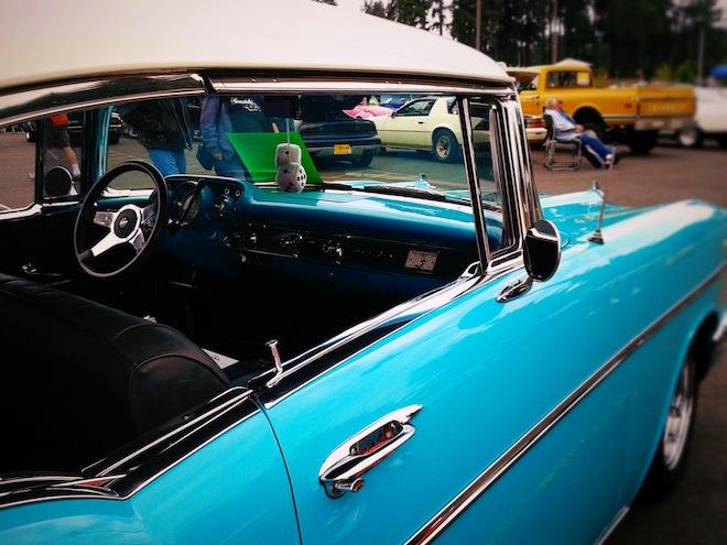 vintage car show7