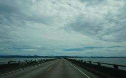 astoria bridge14