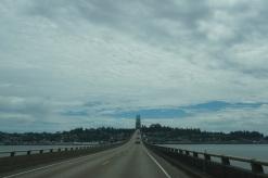 astoria bridge16