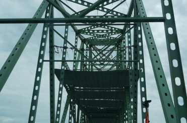 astoria bridge19