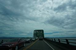 astoria bridge2