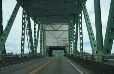 astoria bridge21