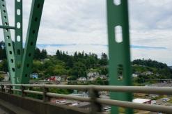 astoria bridge24