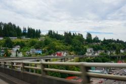 astoria bridge26