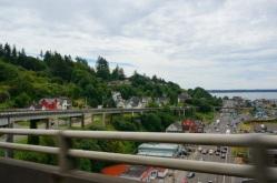 astoria bridge27
