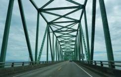 astoria bridge4