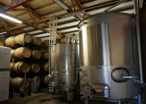 COR winery washington5