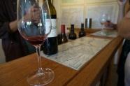 COR winery washington7